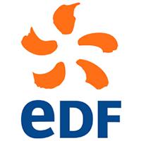 edf-2.png