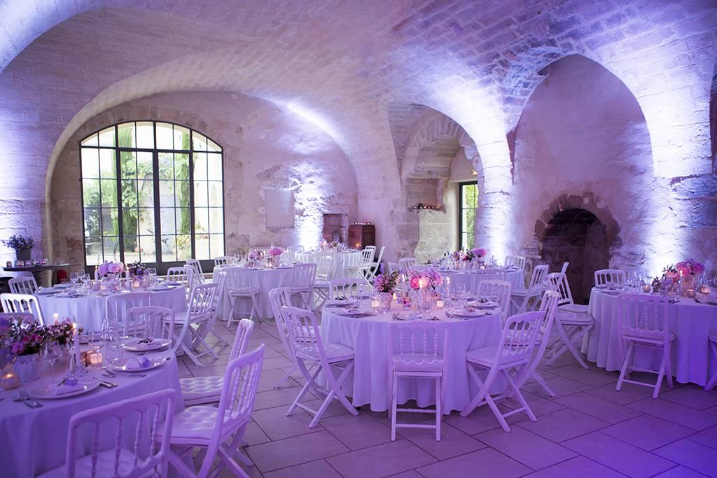 evenement_organisation_mariage_galerie_4.jpg
