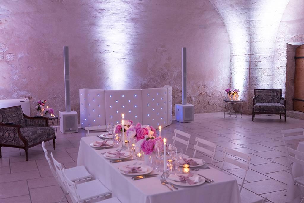 evenement_organisation_mariage_galerie_5.jpg