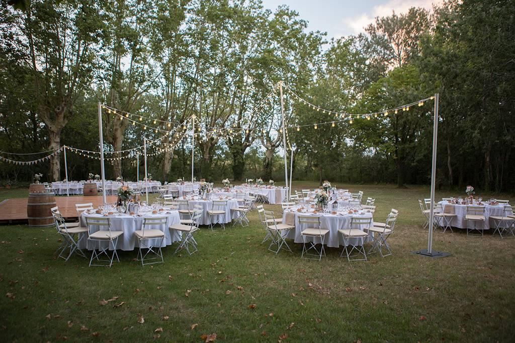 evenement_organisation_mariage_galerie_6.jpg