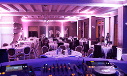 lieux_prestigieux_ago_events-1.png