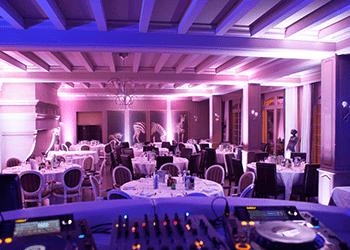 lieux_prestigieux_ago_events-2.png
