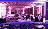 lieux_prestigieux_ago_events.png