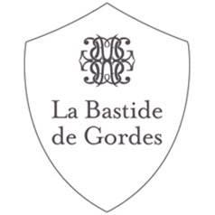 logo-bastidegordes.jpg