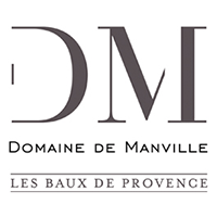 manville.png