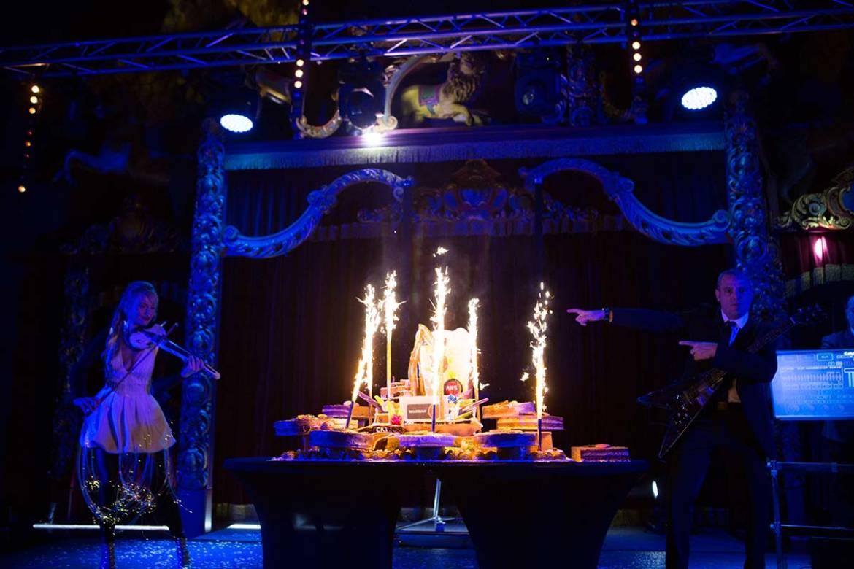 organisation_show_soiree_haut_de_gamme_2.jpg
