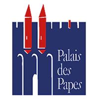 palais-des-papes.png