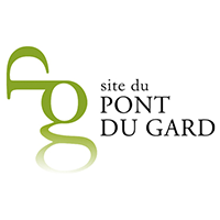 pont-du-gard-1.png