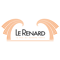 renard.png