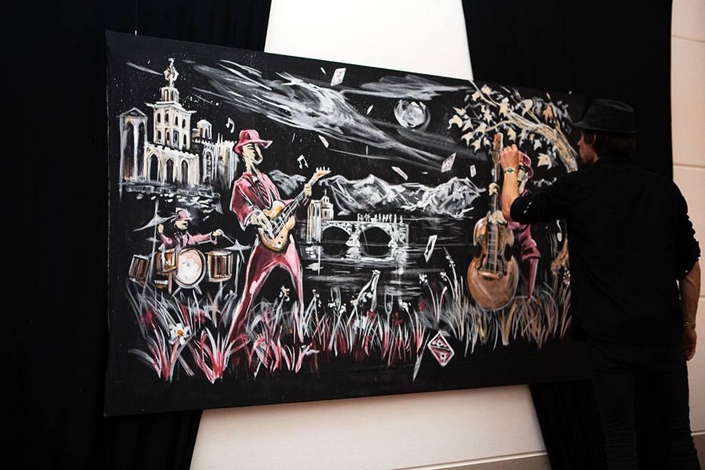 show_artistes_galerie_15.jpg