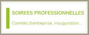 soirees_professionnelles_agoevents.jpg