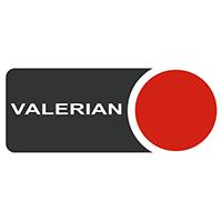 valerian.png