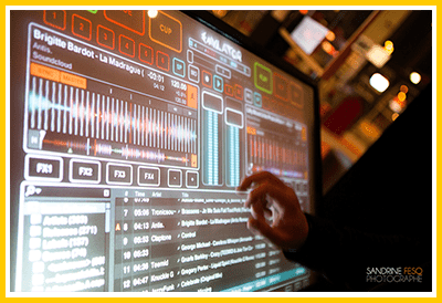 DJ-Emulator.png