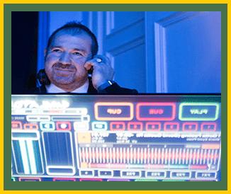 DJ-Emulator2.png