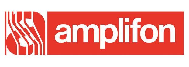 logo-amplifon.jpg