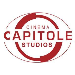logo-capitole_w305.jpg