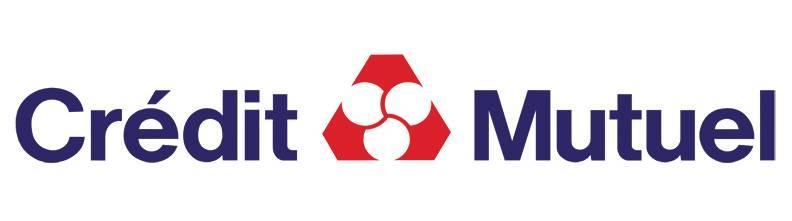 logo-creditmutuel.jpg