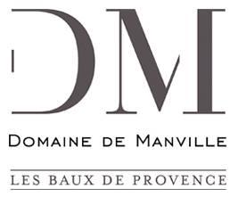 logo-domainemanville.jpg