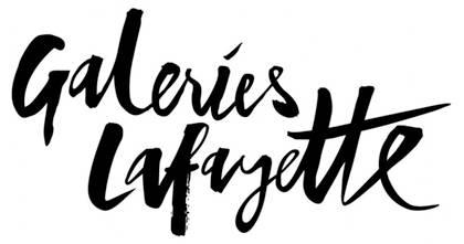 logo-galerieslafayette.jpg