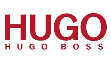 logo-hugoboss.jpg