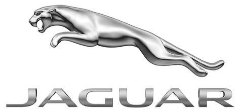 logo-jaguar.jpg