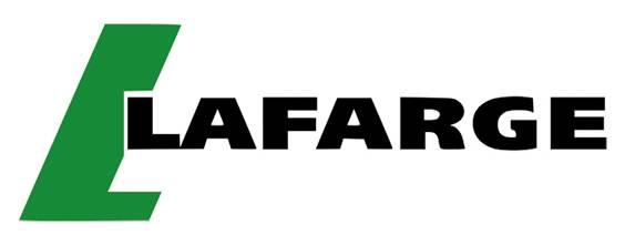logo-lafarge.jpg