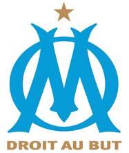 logo-om.jpg