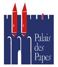 logo-palaisdespapes.jpg