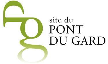 logo-pontdugard.jpg