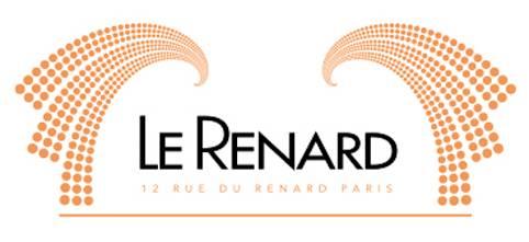 logo-renard.jpg