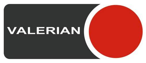 logo-valerian.jpg