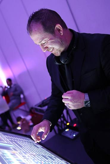 DJ-emulator-article-1.jpg