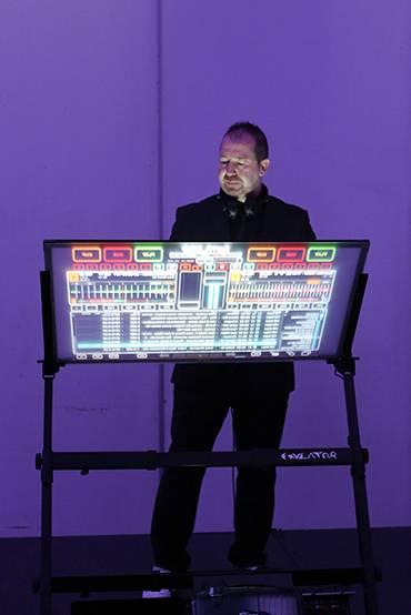 DJ-emulator-article-2.jpg