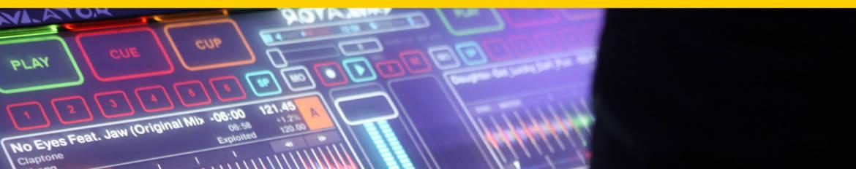 DJ-emulator-bandeau-haut.jpg