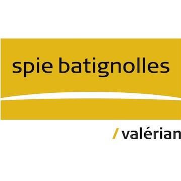 SB_valerian.jpg