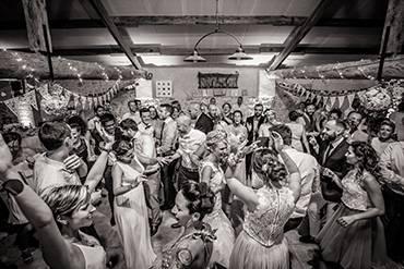 evenements-prives-mariage-1.jpg