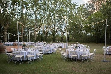 evenements-prives-mariage-article-2-1.jpg